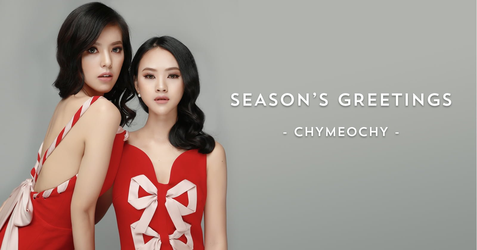 Holiday Collection 17