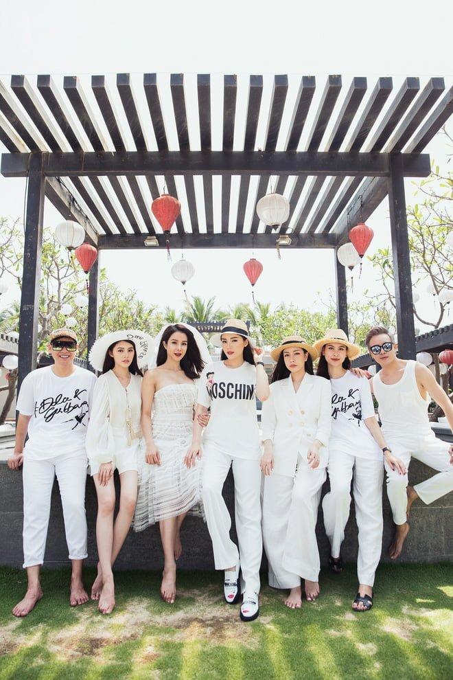 Elline-Mei x Diep Lam Anh 5
