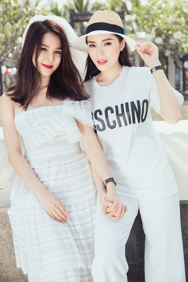 Elline-Mei x Diep Lam Anh 6