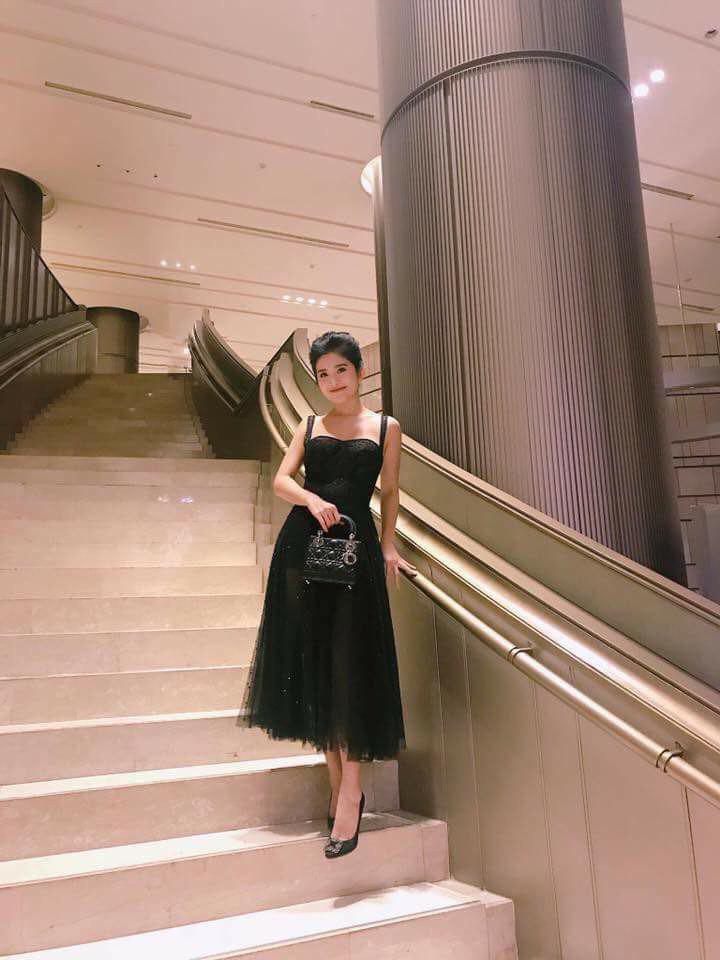 Hình ảnh #1 từ Thu Thao