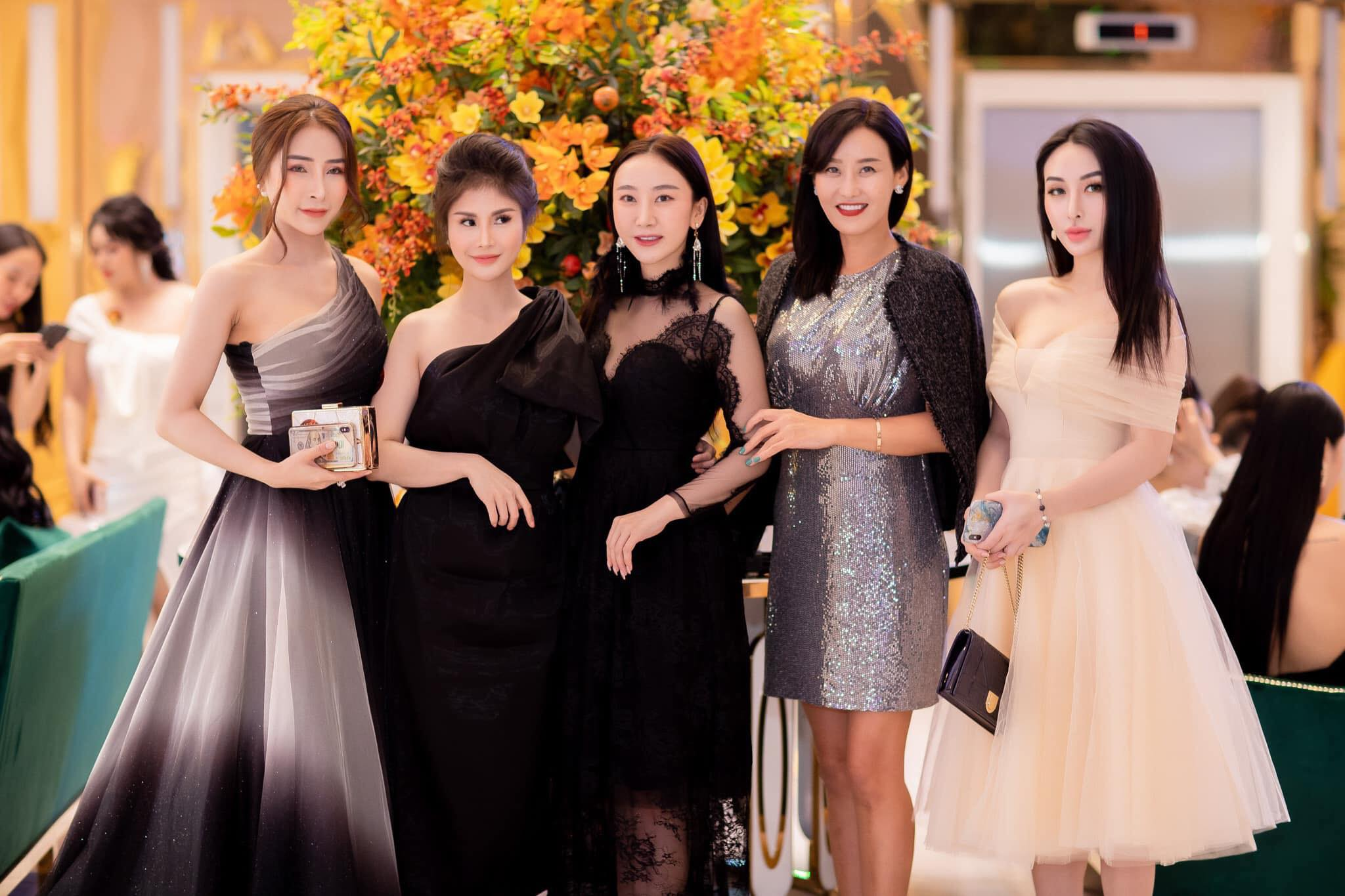 Image #2 from Thanh Ngoc