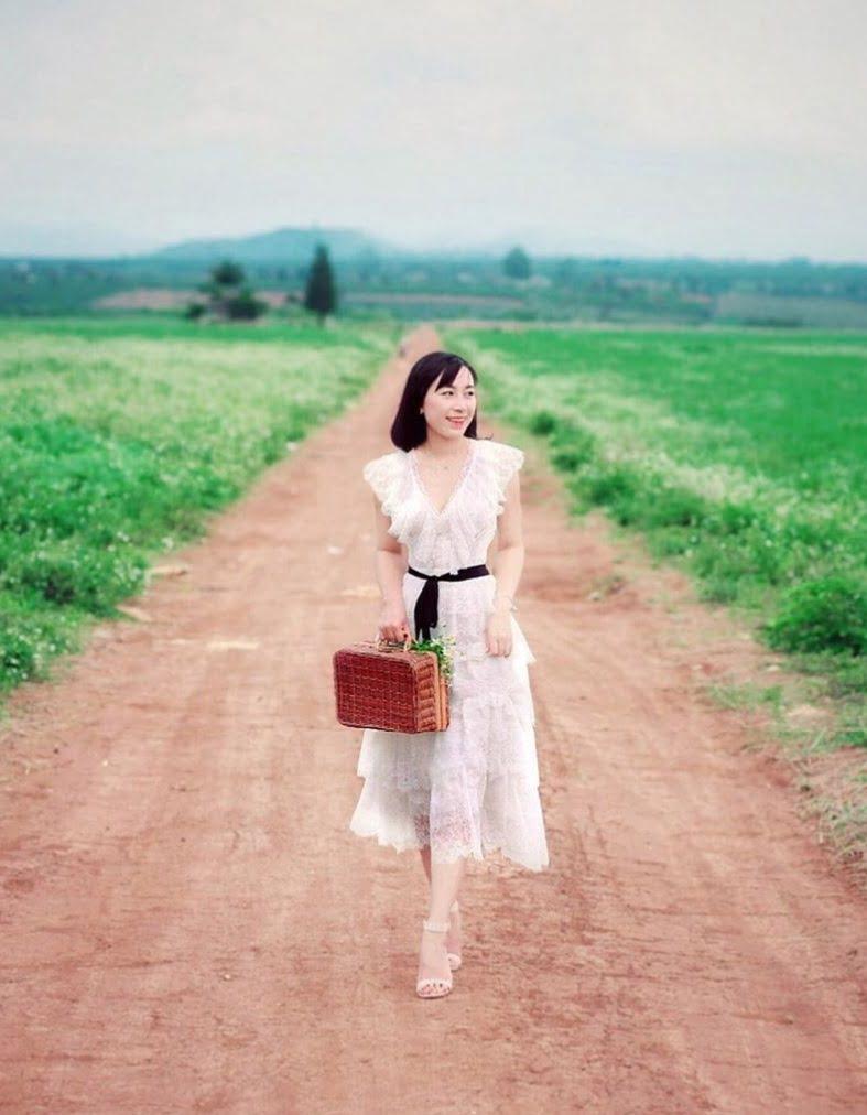Hình ảnh #1 từ Thanh Van