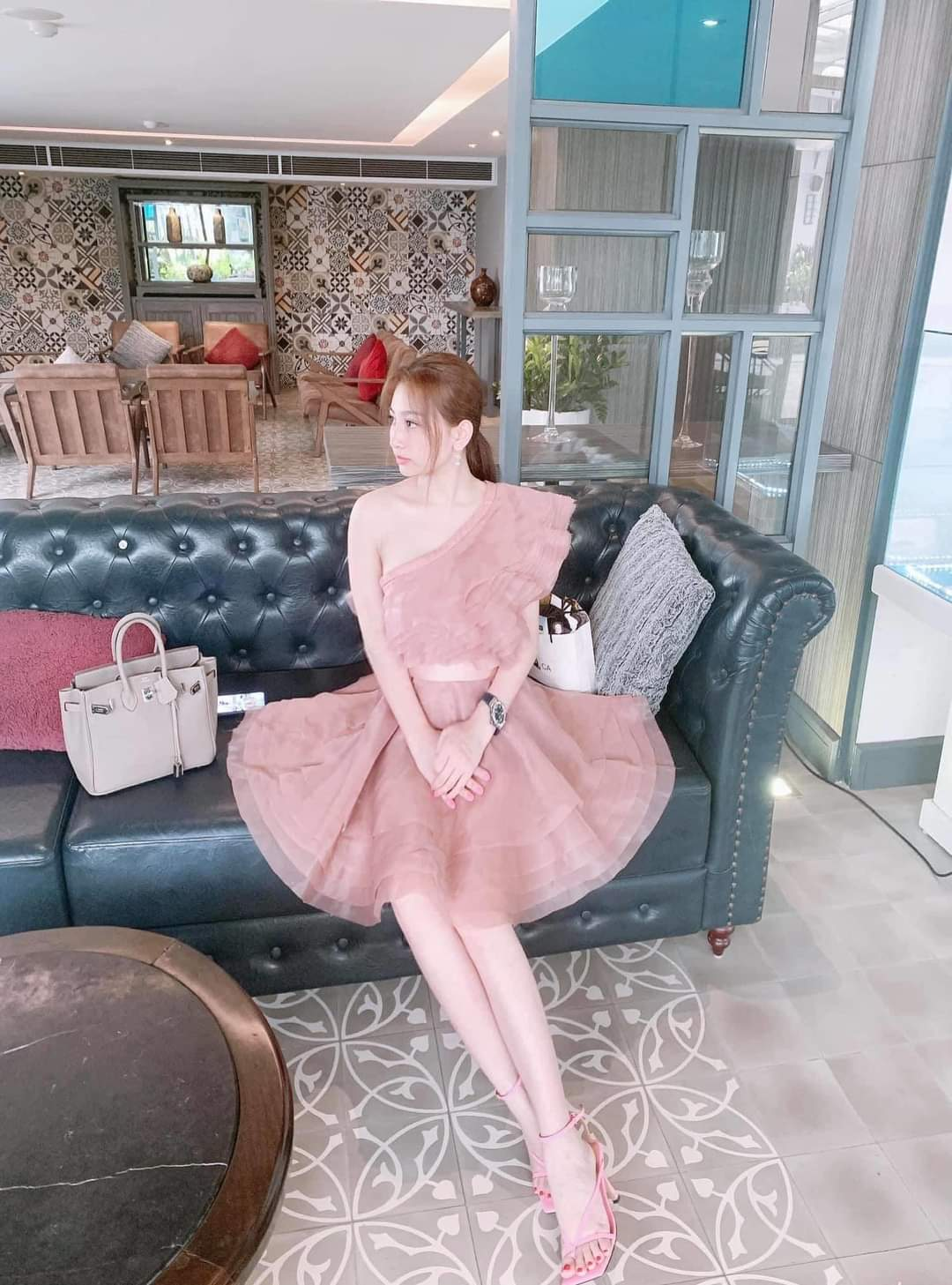 Image #1 from Lan Phuong