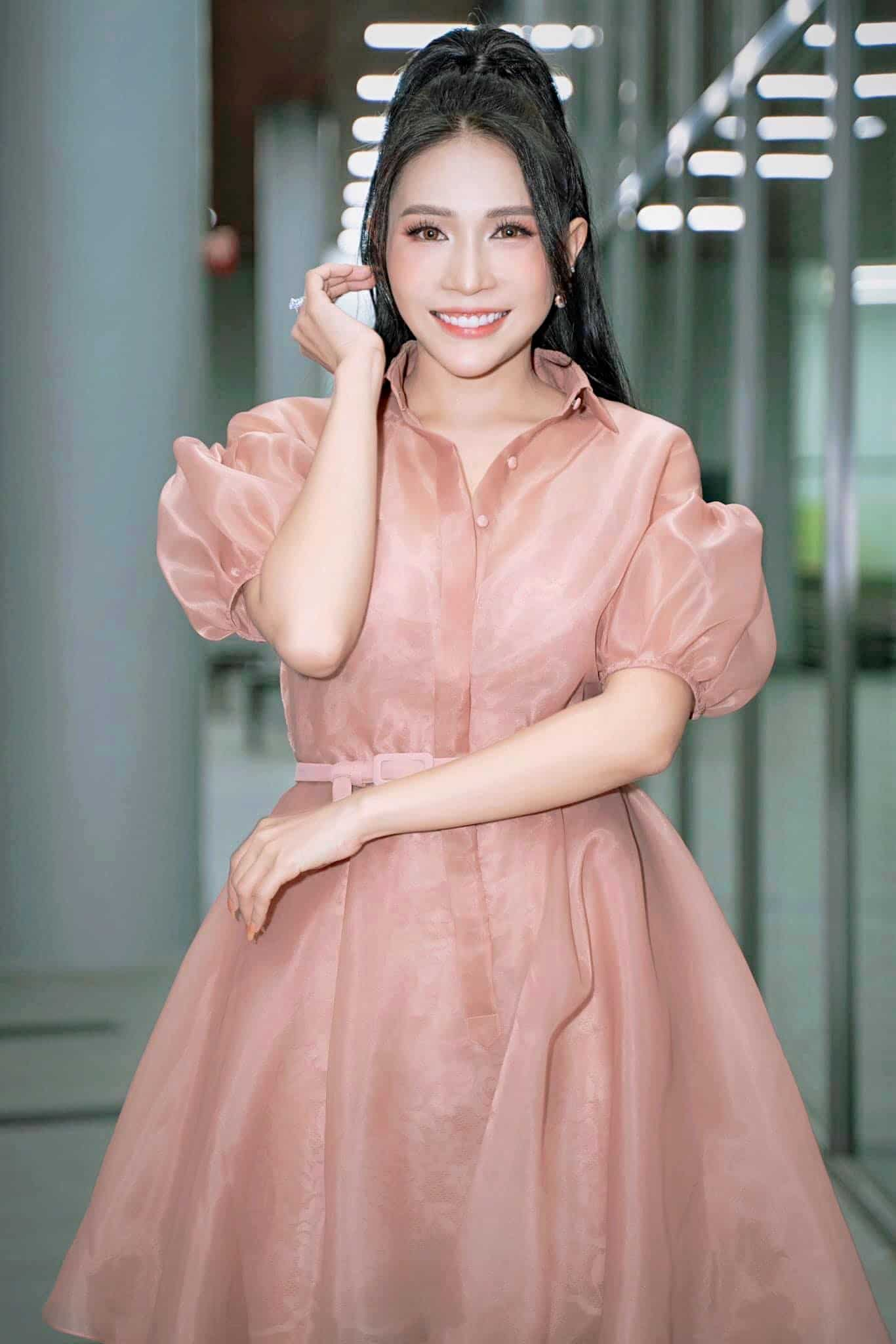 Image #1 from Ngoc Han