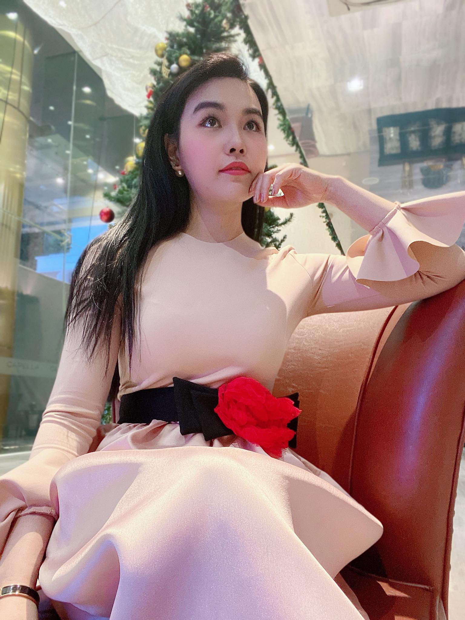 Image #2 from Huong Tran