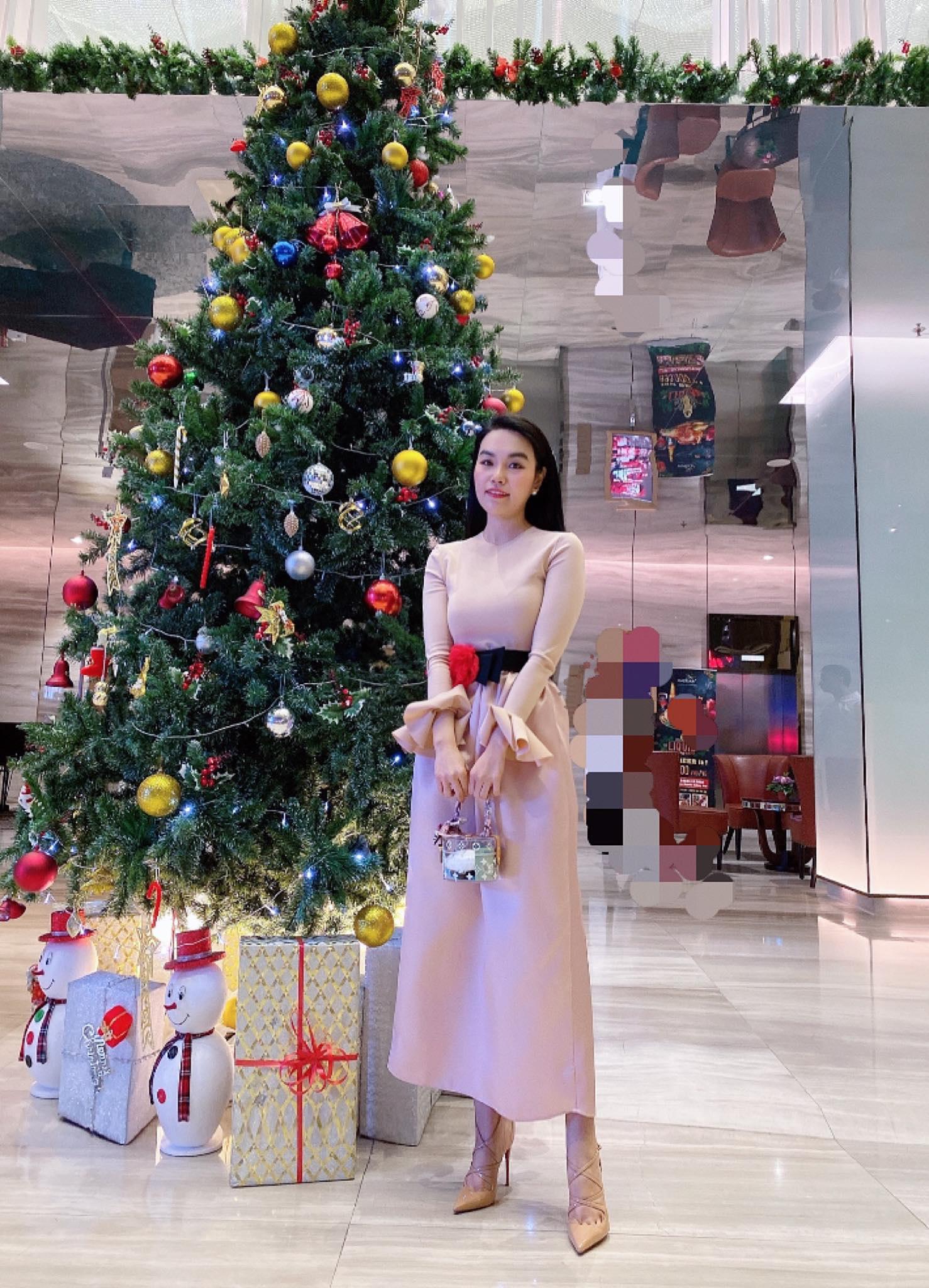 Image #1 from Huong Tran