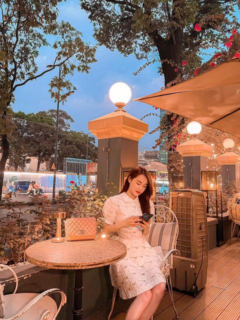 Hình ảnh #2 từ Nha Phuong
