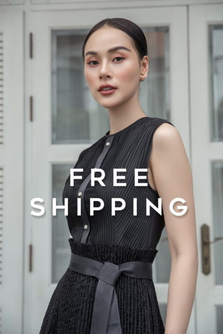Free shipping promotion 1