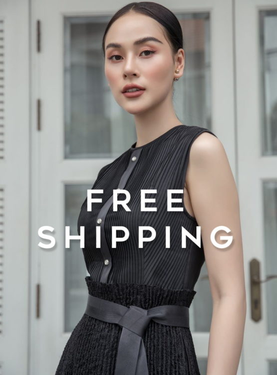 Free shipping promotion 3